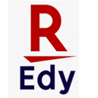 :edy4: