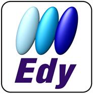 :edy1: