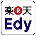:edy2: