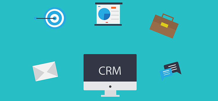 The Pros and Cons of Open Source CRM