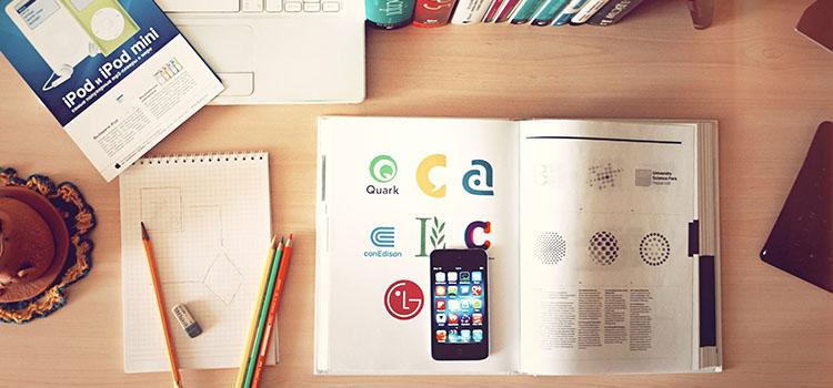 Social Media and CRM Integration