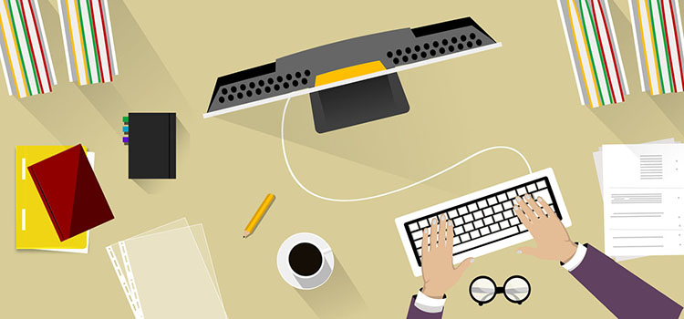 The Secret to a Successful Remote Call Center