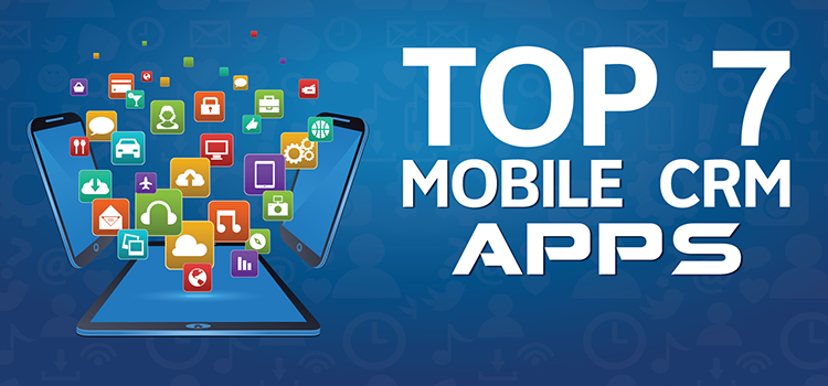 [Infographic] Mastering Mobile Connectivity: The 7 Best Apps
