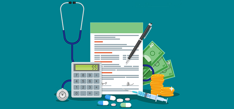 5 Medical Billing Software Features You Can't do Without