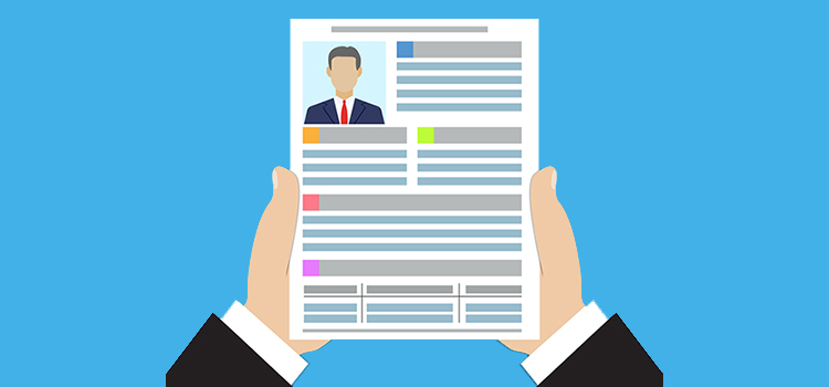 How to Hire the Right Employee in 3 Steps