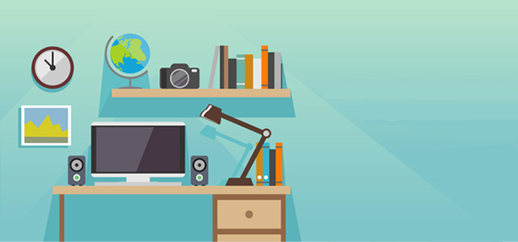 High and Low Cost of Learning Management Software