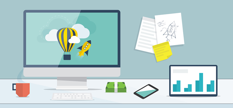 High and Low Cost of Marketing Automation Software