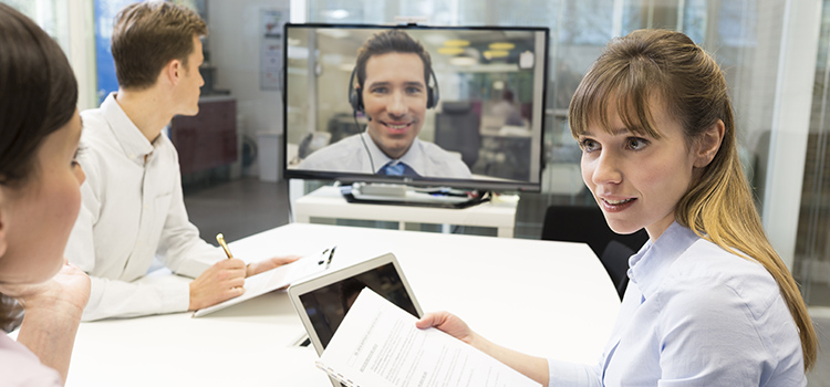 Top 10 High-Quality Video Conferencing Tools