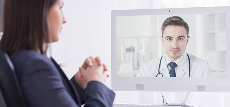 How Video Conferencing is Revolutionizing Healthcare