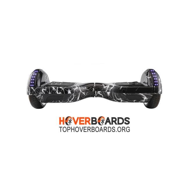 Why Should You Get a Hoverboard For Sale? 2744798-lbl-black