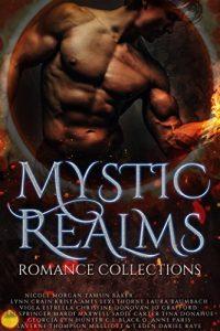 Mystic-Realms