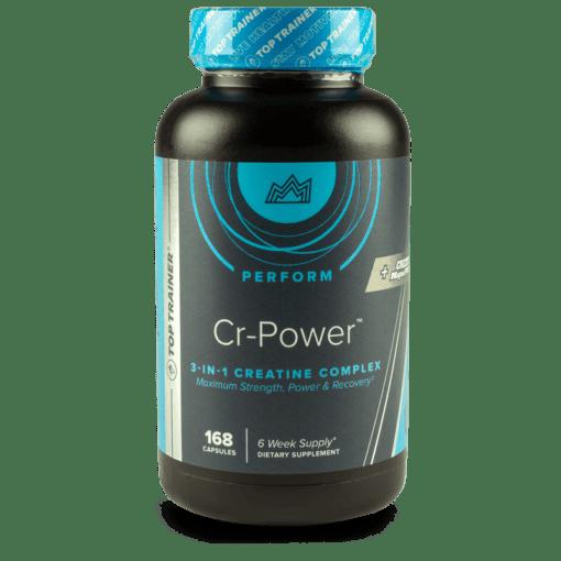 Cr-Power-creatine-complex-dietary-supplment