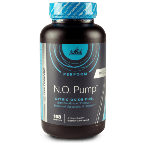 NO-Pump-nitric-oxide-fuel-dietary-supplement-TopTrainer