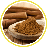 cinnamon-is-a-key-ingredient-in-carb-shield