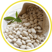 white-kidney-bean-is-a-key-ingredient-in-carb-shield
