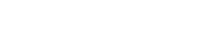 TopTrainer-Mission-Bringing-Fitness-and-Nutrition-Together