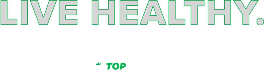 TopTrainer-Stay-Motivated-Live-Healthy