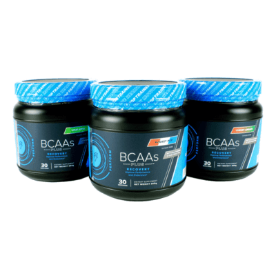 bcaa-flavors