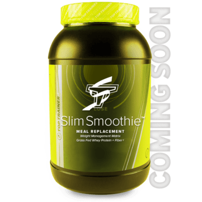 SlimSmoothie_COMING_SOON