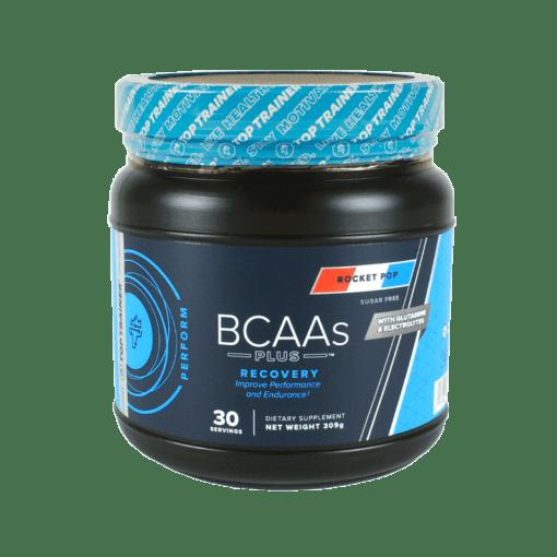 BCAA rocket pop