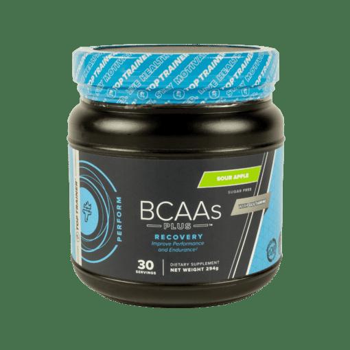 BCAA Sour Apple