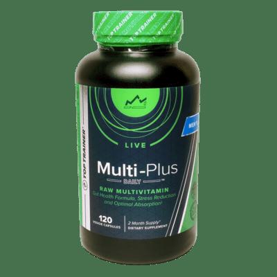 Multi-Plus_men