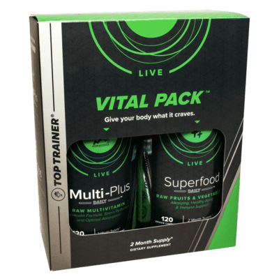Vital-Pack_men