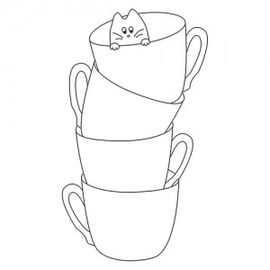 catincups_preview