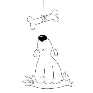 dogbone_preview