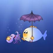 underwater_example