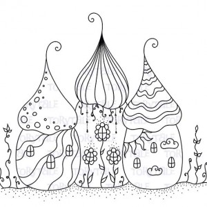 fairyvillage_preview
