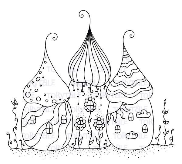 fairyvillage_preview