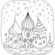 fairyvillage_1_preview