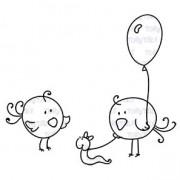 birdslife_happybirthday