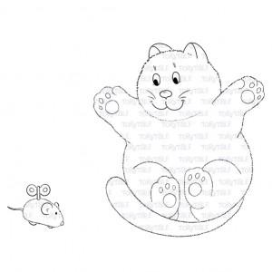 Cat&Mouse_prew