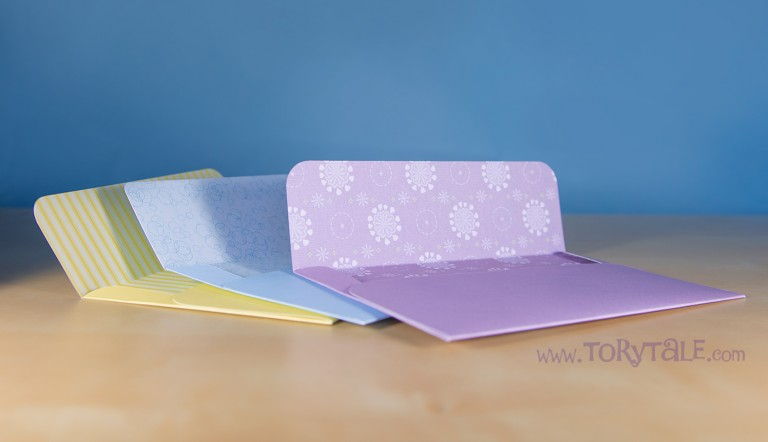 Envelope_8-5x11_2