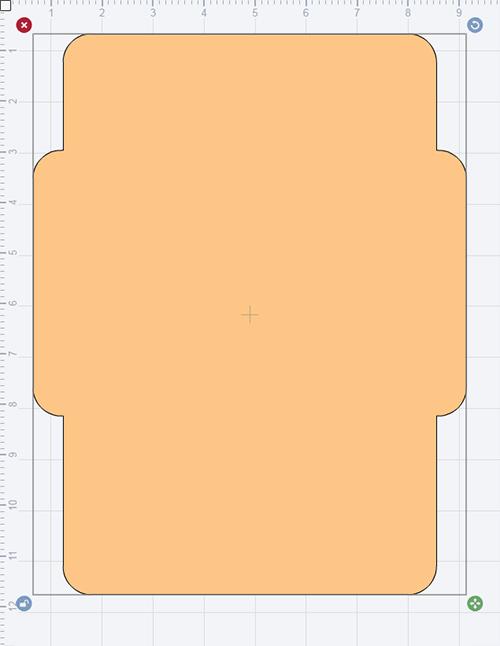 Envelope_8-5x11_1