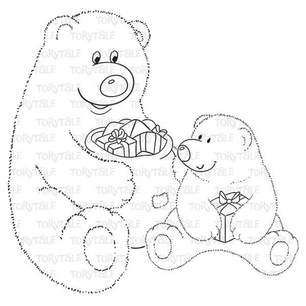 Bears_loveNY_prew600