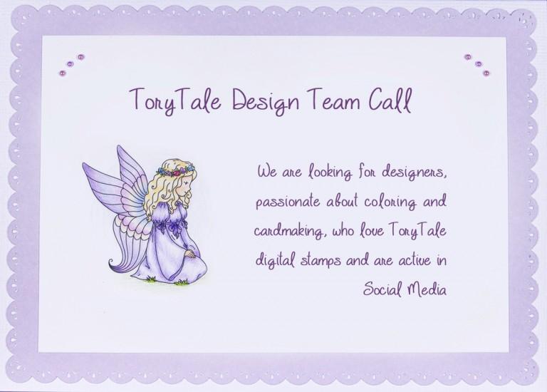 DTcall_1_blog