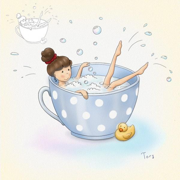 Bath_time_FB