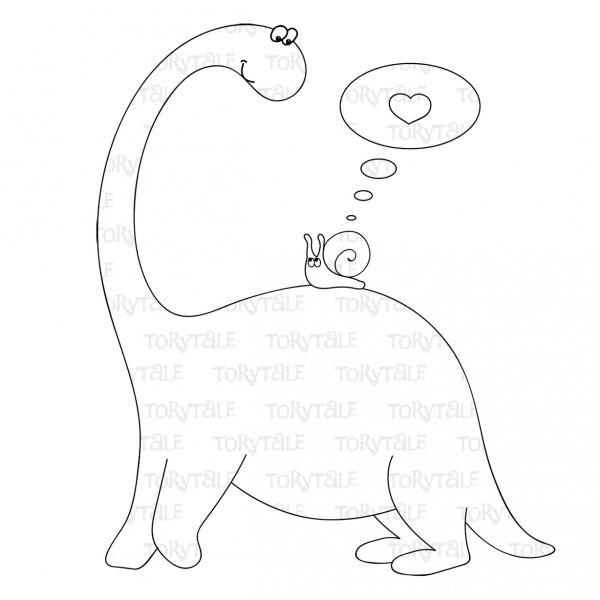 dinosaur2