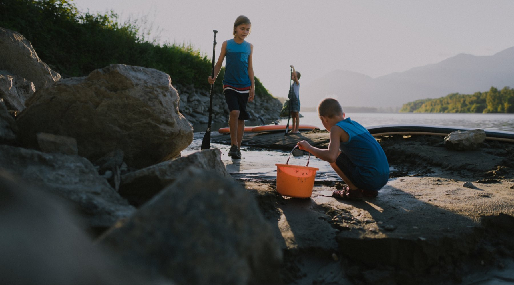 Time to return to Chilliwack BC, Explore the best of what Tourism Chilliwack has to offer.