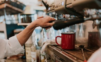 Top 5 cafes for your adventure fuel up in Chilliwack
