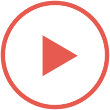 Chilliwack video play button