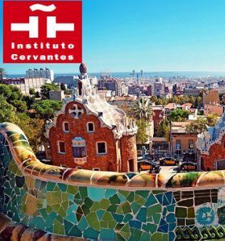 Barcellona – La Salle Campus