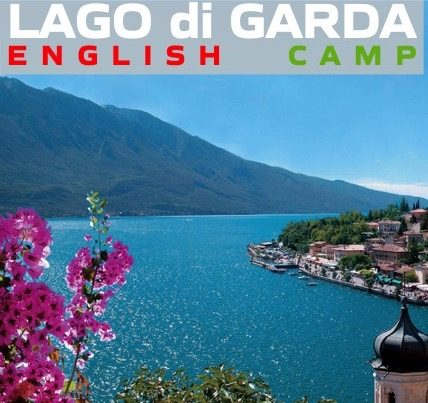 English Camp – Lago di Garda