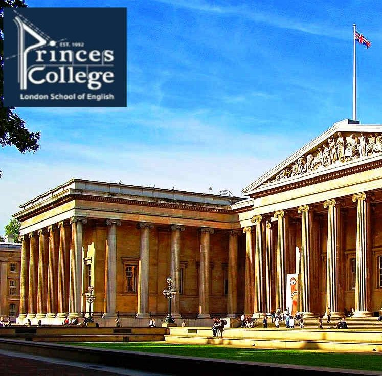 Princess College – Londra
