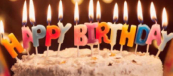 Buon 30esimo compleanno San Marino Tourservice! Vi facciamo un regalo Social!