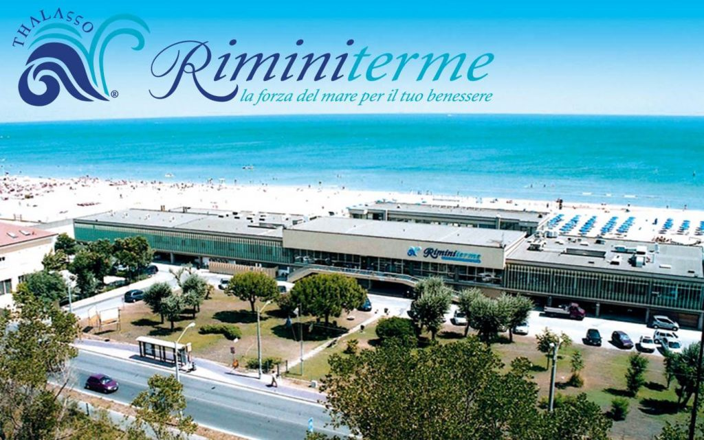 Rimini Terme – Estate Senior