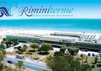 Estate INPSieme Senior - Rimini